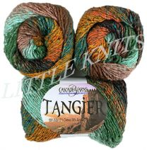 Cascade Tangier - Ziggy (Color #26)