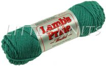 Lamb's Pride Worsted - Teal Haze