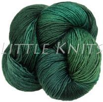 Lorna's Laces Honor - The Skyway