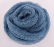Kraemer Mauch Chunky Roving - Thyme (Color #R1037)