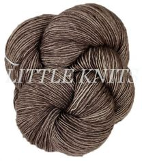 Madeline Tosh Merino Light - Timmy Tiptoes - (One of a Kind)