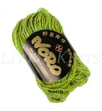 Noro Tokonatsu - Grass Green (Color #25)