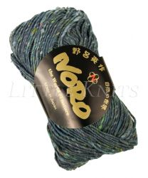 Noro Tokonatsu - Stone Blue (Color #20)