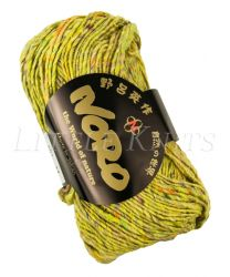 Noro Tokonatsu - Lemon (Color #24)