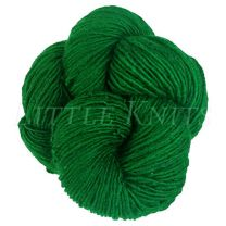 Brown Sheep Top of the Lamb - Lucky Shamrock - FULL BAG SALE (5 Skeins)