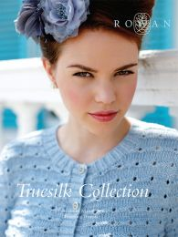 Truesilk Collection