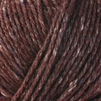 Berroco Tuscan Tweed - Black Orchid (Color #9070)