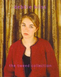 Debbie Bliss The Tweed Collection