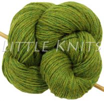 Berroco Ultra Alpaca - Pea Soup Mix (Color #6275)