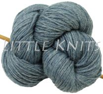 Berroco Ultra Alpaca - Stone Washed Mix (Color #6278)