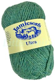 Jamieson's Shetland Ultra - Water Sprite (Color #782)
