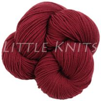 Zitron Unisono Solid - Burgundy (Color #1151)