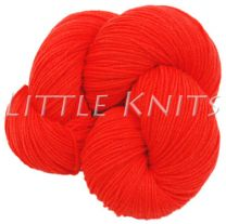 Zitron Unisono Solid - Orange (Color #1159)