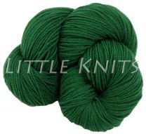 Zitron Unisono Solid - Forest (Color #1161)