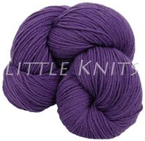 Zitron Unisono Solid - Purple (Color #1162)