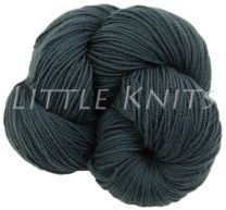 Zitron Unisono Solid - Dark Grey (Color #1164)