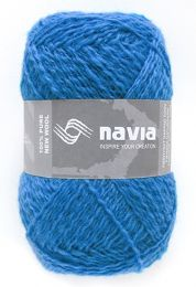 Navia Uno - The Blue (Color #142)