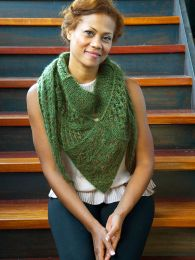 Berroco Cirrus - Valdai - FREE PATTERN LINK TO DOWNLOAD IN DESCRIPTION (No Need to add to Cart)