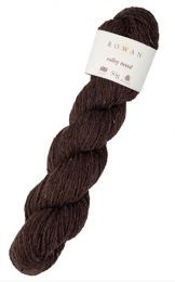 Rowan VALLEY TWEED - Raydale (Color #103)