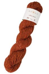 Rowan VALLEY TWEED - Hardraw (Color #108)