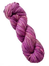 Feza Venice - Purple (Color #28)