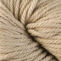 Berroco Vintage Chunky - Stone (Color #6108)
