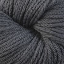 Berroco Vintage Chunky - Storm (Color #6109)