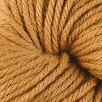 Berroco Vintage Chunky - Cork (Color #6144)
