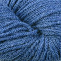 Berroco Vintage Chunky - Sapphire (Color #6170)