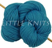 Berroco Vintage - Forget-Me-Not (Color #5149)