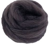 Kraemer Mauch Chunky Roving - Walnut (Color #R1010)