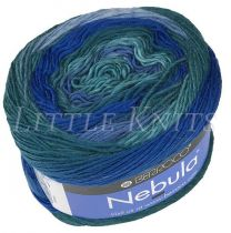 Berroco Nebula - Aquarius (Color #7516)