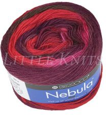 Berroco Nebula - Leo (Color #7544)