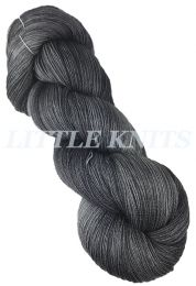 Fleece Artist Saldanha - Charcoal (Lot B)