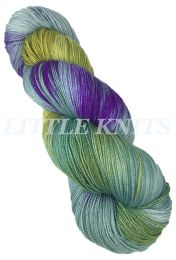 Fleece Artist Saldanha - Wine