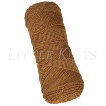 Brown Sheep Legacy Lace - Cinnamon Spice (Color #55) - 50 Gram Skeins