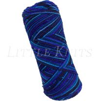 Brown Sheep Legacy Lace - Endless Sky (Color #300) - 50 Gram Skeins