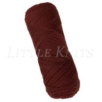 Brown Sheep Legacy Lace - Pinot Noir (Color #30) - 50 Gram Skeins