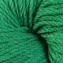 Berroco Weekend DK - Forest (Color #2962)