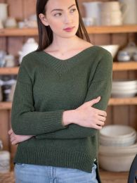Arno Pattern - Weir - FREE, LINK IN DESCRIPTION NO NEED TO ADD TO CART