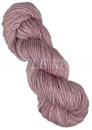 Malabrigo Worsted One of a Kind - Lovely Lily