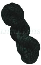 Malabrigo Worsted One of a Kind - Night in the Forest