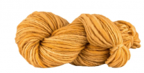 Manos Wool Clasica Semi-Solids - Coffee (Color #G)