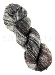 Dream in Color Single Ply - Basalt