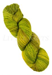 Dream in Color Single Ply - Bitter