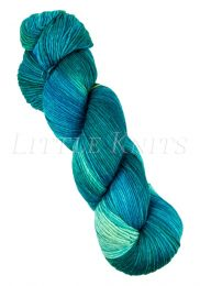 Dream in Color Single Ply - Brilliant
