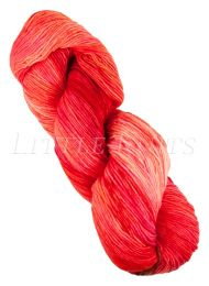 Dream in Color Single Ply - Candy Love