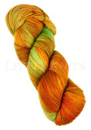 Dream in Color Single Ply - Falling