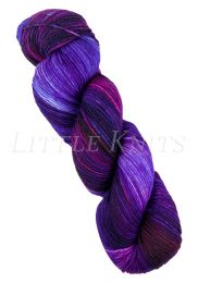 Dream in Color Single Ply - Galaxy