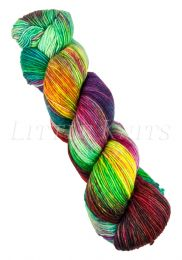 Dream in Color Single Ply - Mod Squad
